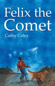 cover art Melissa Gay